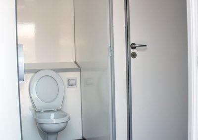 toalettvagn001stor