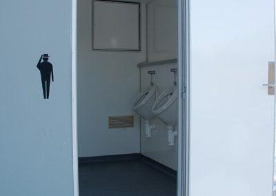 toalettvagn002stor