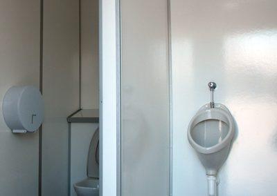toalettvagn004stor